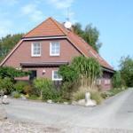 Ferienhaus Möller - Schlagsdorf