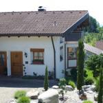 Haus Drücke - Kressbronn