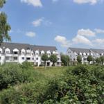 Residenz Haffblick 18 - Boltenhagen