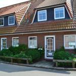 Landhaus am Deich Wohnung Möwe - Tönning