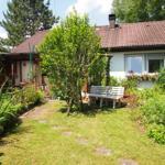 Ferienhaus in idyllischer Lage  - Inning