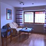 Appartement an der Ostsee - Scharbeutz