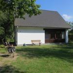 Ferienhaus Sokollek - Süddorf