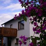 Casa Maria - Ehrenberg