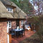 Haus Amrhein - Steenodde