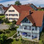 Obst- und Ferienhof Messmer - Lindau