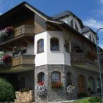 Ferienappartement Silke Eibisch - Oberwiesenthal