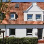 Ferienhaus Meinekenhop - Lüneburg