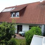 Ferienwohnung Seesucht - Markdorf