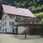 Ferienwohnung Waidele - Bad Peterstal-Griesbach