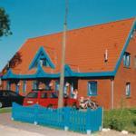 Zur alten Schmiede I Links - Boltenhagen