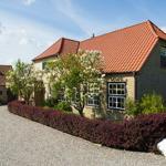 Haus im Felde  Wohnung 4 - Albertsdorf