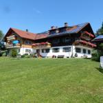 Landhaus Schmid FeWo Grünten,  - Immenstadt im Allgäu