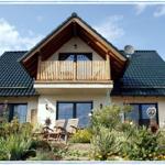 Ferienwohung Casa ars vivendi - Blankenheim