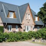 Exklusive Fewo Landhaus Sönshörn - Munkmarsch