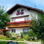 Ferienwohnung Stieglmeier -Socher - Blaichach