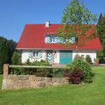 Ferienhaus Tauchert - Baiersbronn