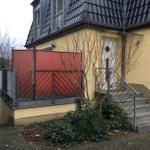 Ferienwohnung Hagenower Str 38 - Schwerin