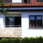 Wohnung Seeperle - Nonnenhorn