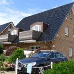 Haus Sommerwind 23 D - Westerland