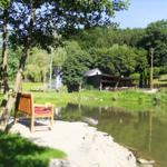 Hümmeler Mühle - Hümmel