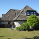 Haus Kerstin - Cuxhaven