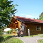Ferienhaus Hedwig - Stamsried