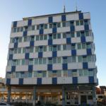 Haus Mauritius Appartement 26 - Westerland