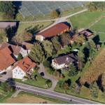 Ferienhof Schädler - Uhldingen-Mühlhofen
