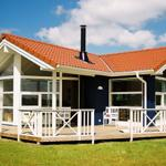 Ferienhäuser Heukelbach - Ulsnis