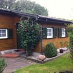 Ferienhaus Winter - Beuchow