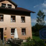 Eschachtal-Oase - Leutkirch im Allgäu