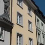 Atelier Probst - Konstanz