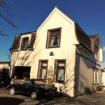 Haus Godewind Wohnung 2 - Westerland