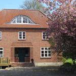 Bauernhaus  - Vitzdorf