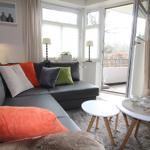 Appartementvermittlung mehr als Meer - Objekt 48 - Niendorf