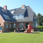 Haus Soorenhuuch 3 - Norddorf