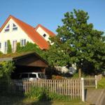 Appartement Zum Nixenteich - Dresden