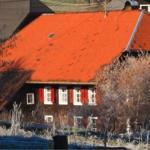 Schwarzwaldbauernhaus Bernau - Bernau im Schwarzwald