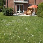 Haus Sonnenschein - Boltenhagen