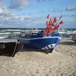 Rügen-Störtebekerfestspiele 2 gemütliche Ferienwohnungen Wohnung 2 - Ralswiek