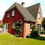 Amselhaus - Westerland