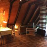 Familienfreundliches Ferienhaus mit Waldrand Lage - Blankenheim