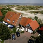 Haus Sylti App.1 - List