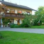 Haus Kreisel  - Seeon-Seebruck