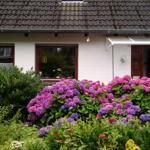 Haus Creydt - Gettorf