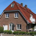 FeWo Bollmann - Westerland
