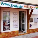 fewozentrale-willingen .de