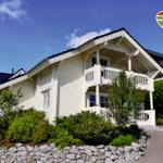 FerienBlockhaus - MeineCard+ - Willingen