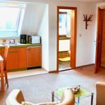 Appartement Mila - Westerland